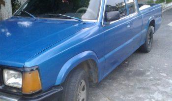 Usados Mazda Mazda3 1988 full