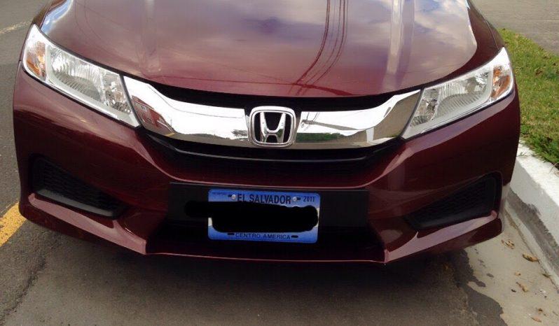 Usados: Honda Civic 2014 en buen estado de agencia, económico y espacioso full