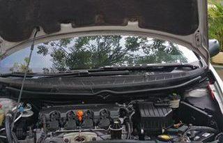 Usados: Honda Civic 2006 full extras motor 1.8 con VTEC full