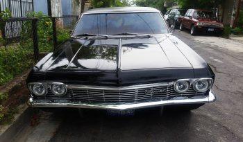 Usados: Chevrolet Impala 1977 en San Salvador full